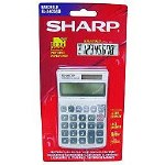 Calculator Sharp Primary EL240