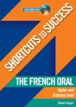 Shortcuts to Success French Oral Leaving Cert Gill and MacMillan