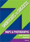 Shortcuts to Success Maps and Photos Junior Cert Gill and MacMillan
