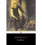 Silas Marner Penguin  Was €7.30 Now €2.00