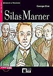 Black Cat Reader Silas Mariner 5th and 6th Class Prim Ed