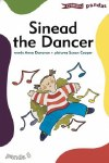 Sinead The Dancer Pandas for Beginner Readers Book 8 O Brien Press