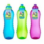 Sistema Water Bottle 620ml