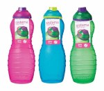 Sistema Water Bottle Davina 700ml