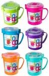Sistema Soup Mug To Go