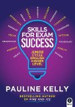 Skills for Exam Success Junior Cert English Gill & MacMillan