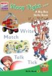 Sleep Tight Skills Book 1st Class Big Box Scheme Ed Co