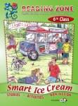 Smart Ice Cream 6th Class Reading Zone Folens