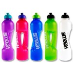 Smash Drinks Twister Bottle 500ml in a choice of 5 Colours