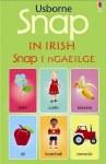 Snap In Irish Usbourne
