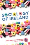 Sociology Of Ireland 4th Edition Gill and MacMillan