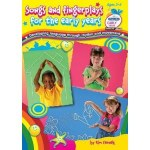 Songs and Fingerplays for Preschool and the Early Years Infant Classes Prim Ed