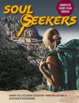 Soul Seekers Complete 3 Year Course Student Pack Veritas