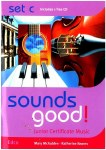Sounds Good Set C Booklet Exam 2017 Ed Co