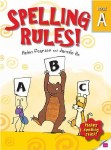 Spelling Rules A Gill and Macmillan