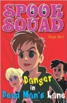 Relucant Readers Adventures too scary for boys  Reading age 8 Years