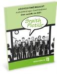 Sraith Pictiur 2021 Higher & Ordinary Level Leaving Cert Educate