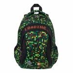 St Right School Bag Junior 15IN Gamer
