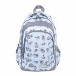 St Right School Bag Junior 15IN Koala