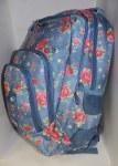 St. Right School Bag Rose 26 Litres