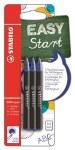 Stabilo Easy Start Pen Refills