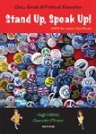 Stand Up Speak Up CSPE Text Mentor Books