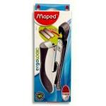 Maped Ergologic 26/6 Full Strip Stapler
