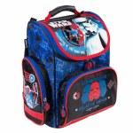 """Star Wars School Bag 14"""" St-Majewski"""