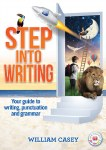 Step into Writing Gill and MacMillan