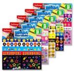 Emotionery Mega Sticker Collection 300 Pack
