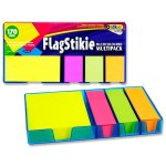Post it Notes 680 Multipack