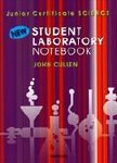 Student Laboratory Notebook 2nd Edition Mentor Books
