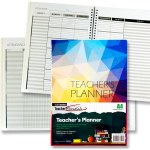 Teachers Diary Bright