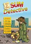 Sum Detective 3rd Class Folens