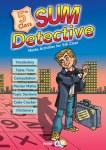 Sum Detective 5th Class Folens