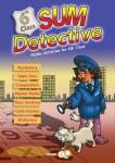 Sum Detective 6th Class Folens