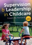 Supervision and Leadership in Childcare Gill and MacMillan