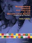 Supporting Teaching and Learning in the Second Level School Blackrock Education Centre