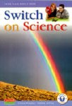 Switch on Science 3rd Class Pupils Book Carroll Education