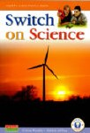 Switch on Science 4th Class Pupils Book Carroll Education