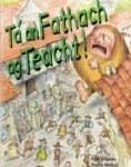 Ta an Fathach ag Teacht Leimis Le Cheile Series Senior Standards Carroll Education