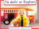 Ta Deifir Ar Eoghan Leimis Le Cheile Series Junior Standards Carroll education