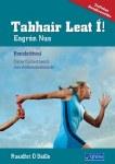 Tabhair Leat I Revised Edition Leaving Cert Foundation Level Irish CJ Fallon