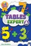 Tables Expert A First Class Gill
