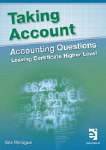 Taking Account Accounting Questions For Leaving Cert Higher Level with Free e Book Educate
