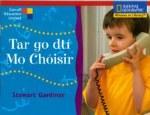 INGeo Tar go Dti mo Choisir Fuinneog ar an Domhan  Junior Middle B Carroll Education