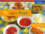 INGeo Te agus Fuar Fuinneog ar an Domhan Series Junior Middle B Carroll Education