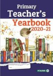 Primary Teacher's Yearbook 2020-2021 Folens