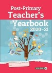 Post-Primary Teacher's Yearbook 2020-2021 Folens
