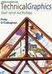 Technical Graphics Pack of Book and Workbook 3rd Edition Junior Cert Folens